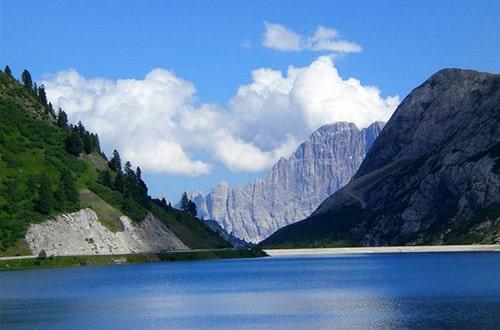 Trentino - Taliansko