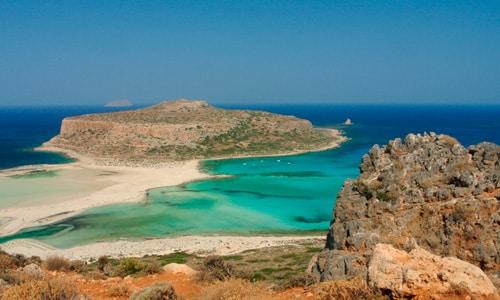 Kréta (Grécko)