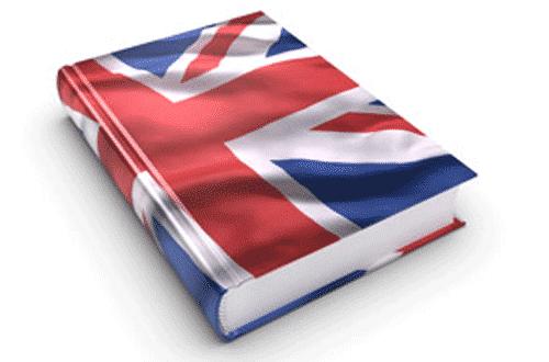 Jazykové školy v Anglicku