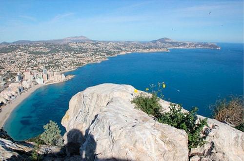 Last minute dovolenka - Španielsko