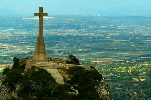 Sviatky v Španielsku