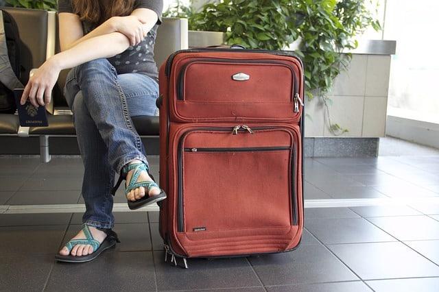 Lacné cestovanie