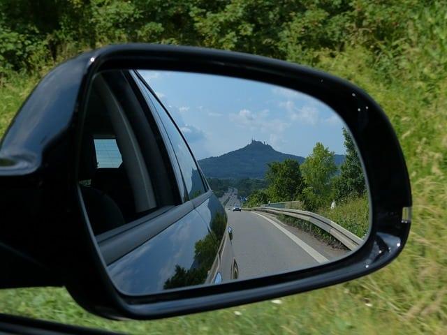Cestovanie a nevoľnosti